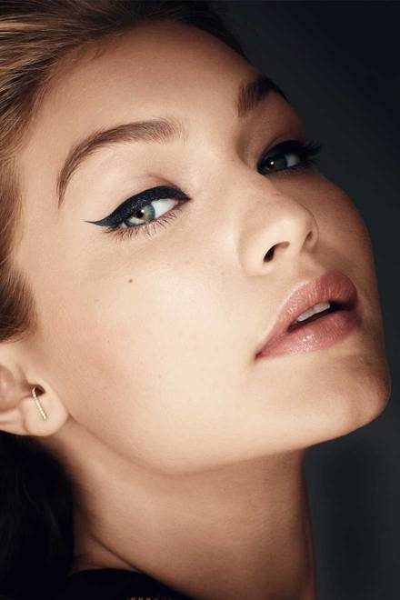 Maybelline Il Look Eyeliner