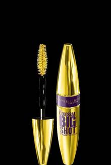 Maybelline Mascara Colossal Big Shot