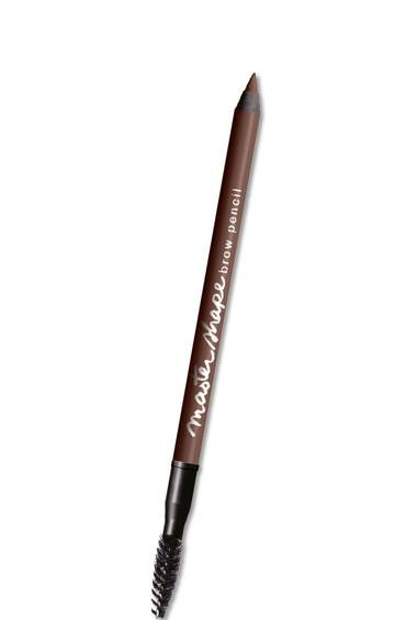 Master Shape Brow Pencil