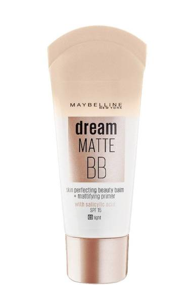 Dream BB Fresh