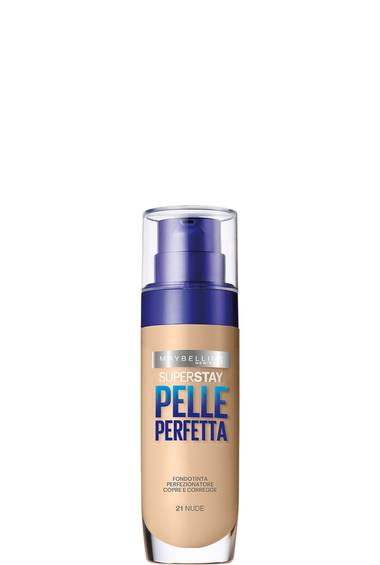 Superstay Pelle Perfetta