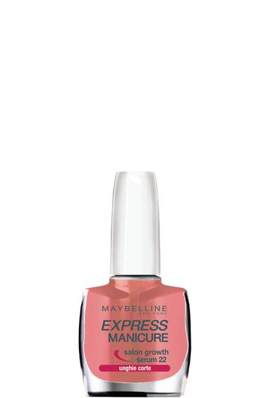 Express Manicure Growth Serum 22